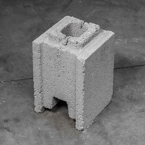 FF 100×100 – 100(W) x 100(L) x 150(H) mm