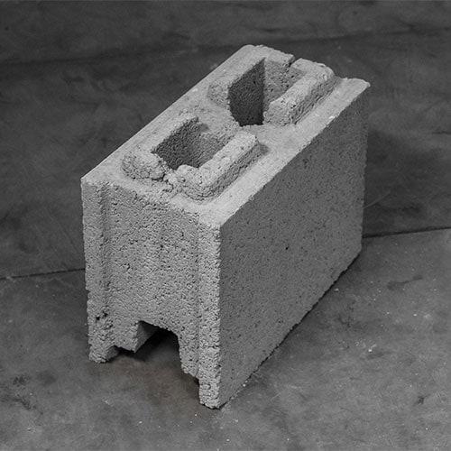 FF 100×200 – 100(W) x 200(L) x 150(H) mm