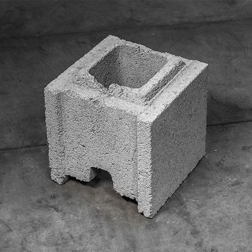 FF 150×150 – 150(W) x 150(L) x 150(H) mm
