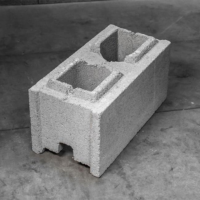 FF 150×300 – 150(W) x 300(L) x 150(H) mm
